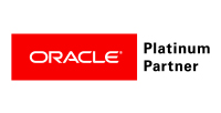 Oracle Platinum