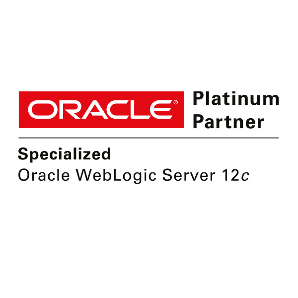 Oracle Real Application Cluster