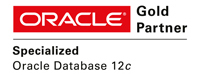 Zertifizierung Oracle Database 12c
